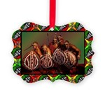 Imagefff10111.jpg Ornament