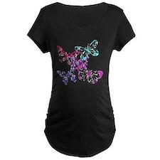butterfliesupdated T-Shirt