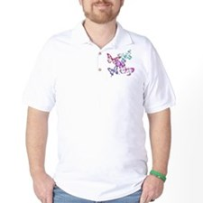 butterfliesupdated T-Shirt