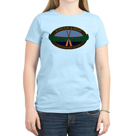 Eagle Lake Adventure Club: Pa T-Shirt