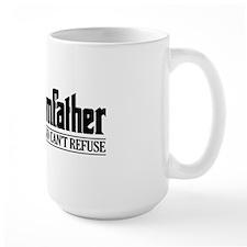 rahm-horizontal Mug