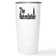 rahm-block Travel Mug