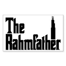 rahm-block Decal