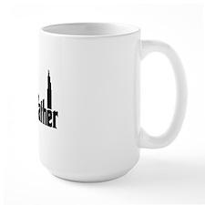 rahm-block Mug
