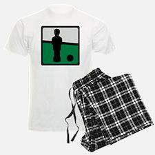 football_table_pic Pajamas