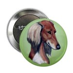 Saluki Button