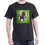 Saluki Dark T-Shirt