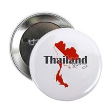 "Thailand Diver 2.25"" Button"