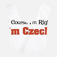 Im Czech Bib