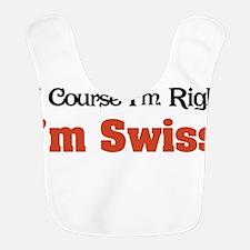 Im Swiss Bib