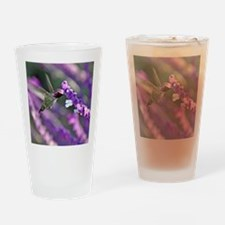 001 Drinking Glass
