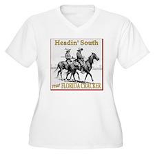 TFC-07 T-Shirt