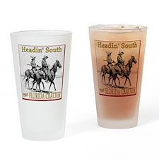 TFC-07 Drinking Glass