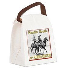 TFC-07 Canvas Lunch Bag