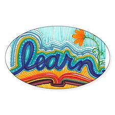 learn Decal