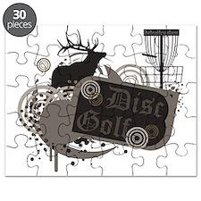 DG_OAKLAND_01a Puzzle