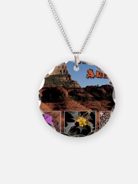 sedona jewelry sedona designs on jewelry cheap custom
