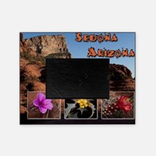 Sedona Arizona Combo Picture Frame