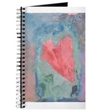 Kaylah's Journal
