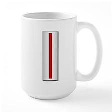 USMC - CW5 - No Txt Mug