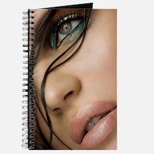 5 D Journal