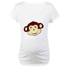 monkeymain Shirt