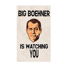 big-boehner-CRD Decal