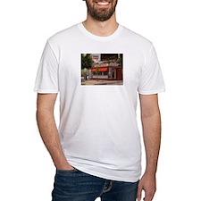 Stew-art Shirt
