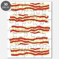 bacon_ipad Puzzle