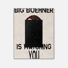 big-boehner-LG Picture Frame