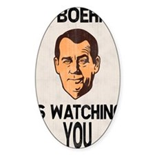 big-boehner-LG Decal