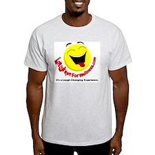 LY-logo T-Shirt
