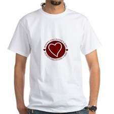 Happy Valentine's Day Shirt