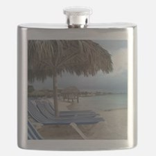 Vacation Flask