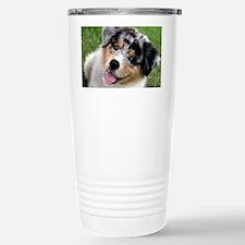 130 Travel Mug