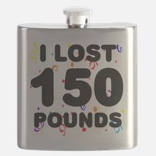 150Party Flask