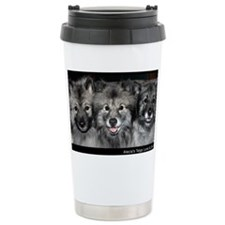 1 January Taiga Luna Chai Travel Mug