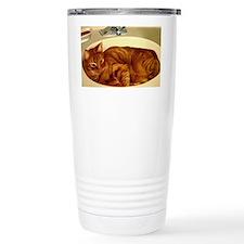 otis Travel Mug