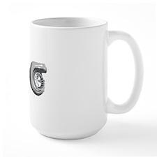 Turbo_F_B_10x10_apparel Mug