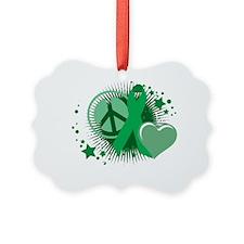 Mental-Health-PLC-blk Ornament