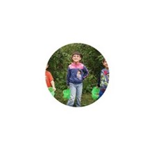 Jonah_Chava_Ami_Apple_Orchard Mini Button