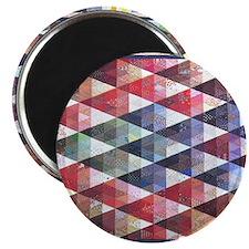 DSCN8686 Magnet