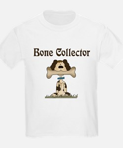 Bone collector hoodies