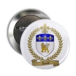 AMIOT Family Crest Button