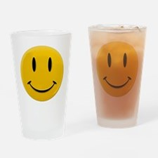 hAPPYUSEUSEUSE.png Drinking Glass