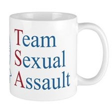tsa-team-creepy-uncle Mug