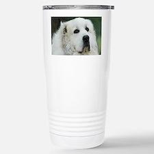 Great pyr Travel Mug