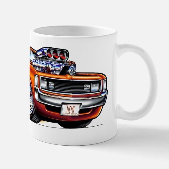 ValianChargerEngOrngFLOAT Mug