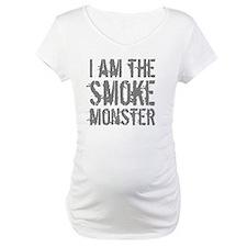 April Shirt