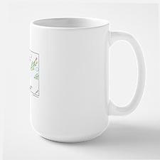 6-Problems10x10-Text1 Mug